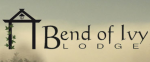 Bend Of Ivy Lodge